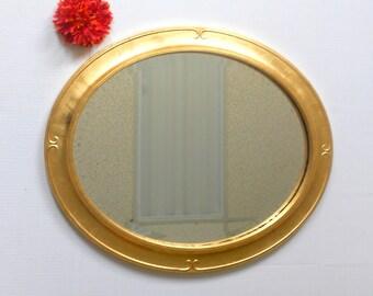 bathroom mirror | etsy, Hause ideen