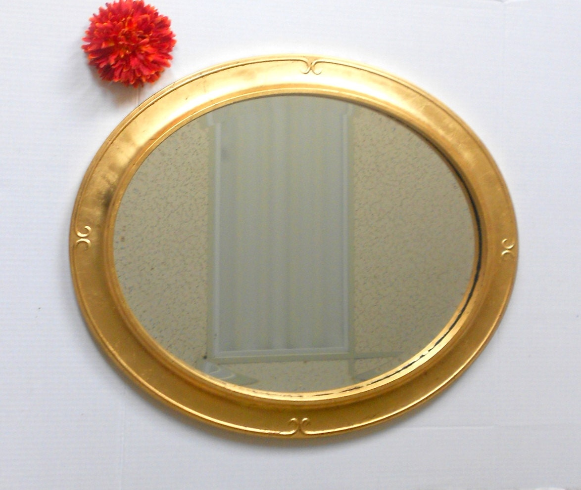 24 x 20 mirror wall oval wall mirror mirror zoom amipublicfo Choice Image