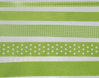 American Crafts Elements ribbon