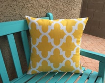 Unique Large Floor Pillow Related Items Etsy