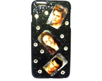 Twilight  I Phone 6 Plus Phone Case