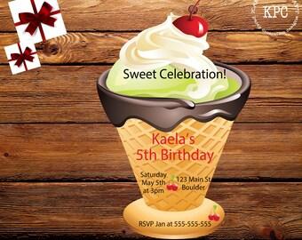 Candyland invitation. Candyland decoration. Candyland birthday. Candyland party. Candyland party decorations. Candyland birthday party
