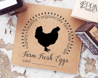 "Shop ""egg stamp"" in Scrapbooking Supplies"