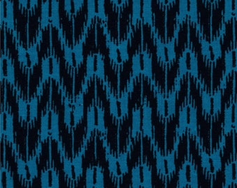 Michael Miller Fabrics - Hani - DC6275-NITE-D