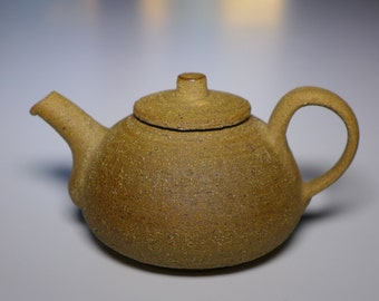 Grog teapot, 180 ml