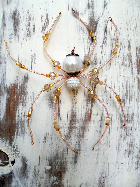 Christmas Spider Christmas Ornament Legend Of The Christmas