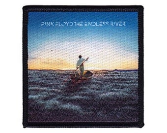 Pink Floyd - The Endless River - FREE SHIPPING