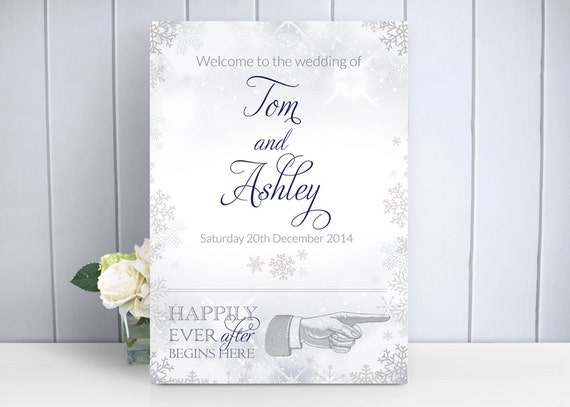 Snowflake  Winter Wedding Welcome Sign By Thelittletouchesuk. Butterfly Wedding Quotes. Hearing Wedding Bells Quotes. Wedding Car Insurance Northern Ireland. Asian Wedding Venues Los Angeles. The Wedding Commercial. Wedding Cake Ideas 2016. Wedding Invitations Charleston Sc. A Wedding Planner Business Plan