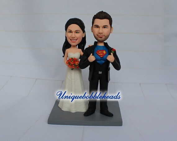 superman wedding cake toppers superman wedding cake topper superman superman 20622