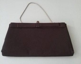 H.L. Vintage Handbag  #12