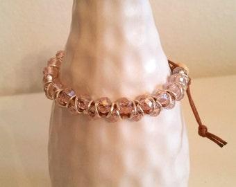 ZigZagbeads Bohostyle Hippiestyle Eivissastyle Bracelets Bracelet Handmade Jewelry
