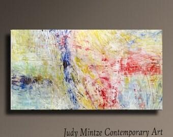Sale, High Gloss Art, Original Abstract Art, Original Paintings, Large Wall Art, Modern Art, Contemporary Art, Handmade Art, Original Art