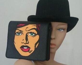 handbag ' Woman '