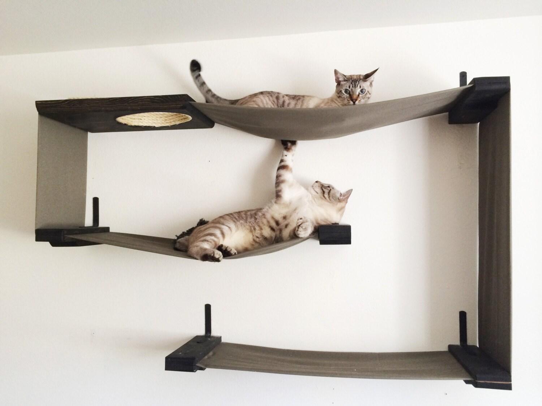 cat resistant furniture covers