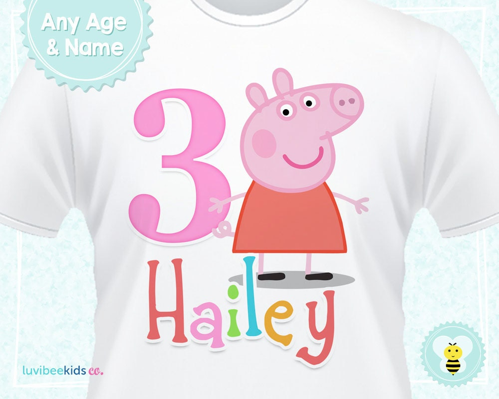 https://shop.luvibeekidsco.com/collections/printable-iron-on-transfers/products/peppa-pig-iron-on-birthday-shirt-transfer