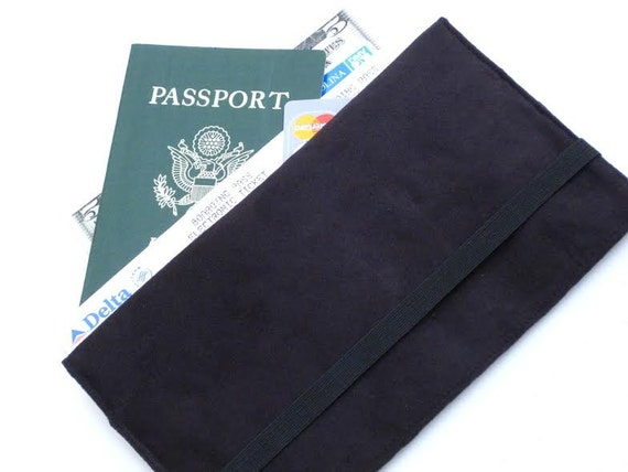 how to get boarding pass on wallet
