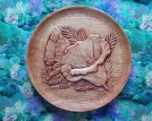 Wood Carvings for Sale - ...