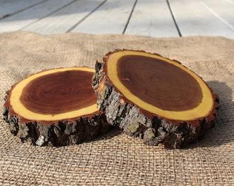 Decorative Wooden Trivets