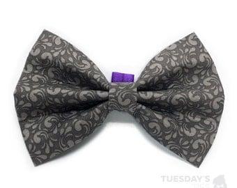 Sophisticated Swirls - Bow Tie