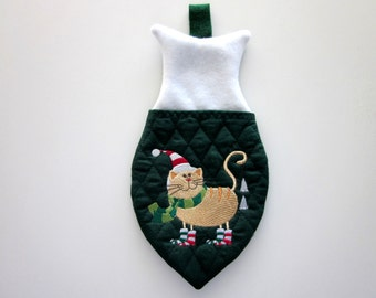 "Shop ""pet stockings"" in Pet Clothing, Accessories & Shoes"