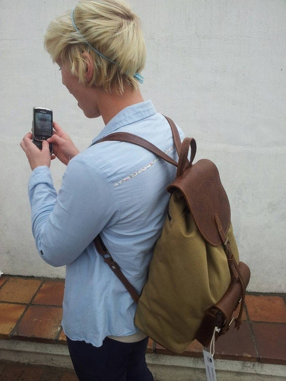 World map backpack atlas print large genuine leather 1200000 world map backpack atlas print large genuine leather 1200000 favourites gumiabroncs Images