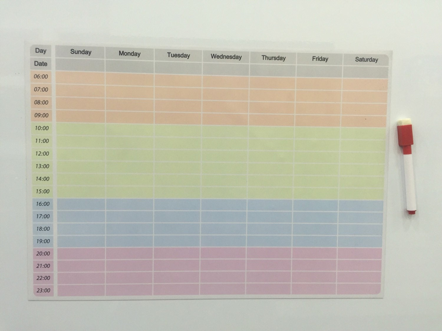 "Year Calendar Officeworks : Search results for ""whiteboard planner calendar"