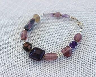 Perugia Bracelet