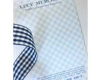 Love Lucy by lovelucydesign on Etsy