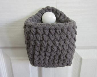 Wall Hanging Basket wall baskets | etsy