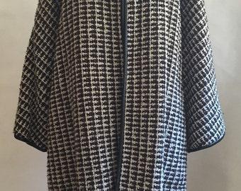 Bonnie Cashin Coat