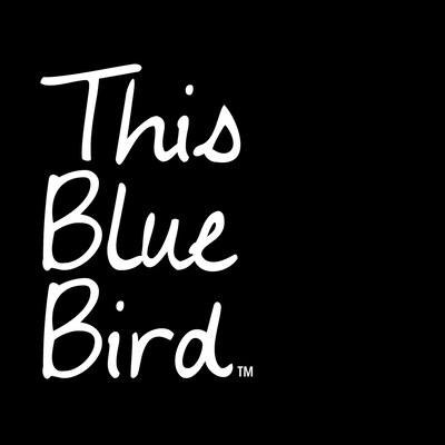 ThisBlueBird