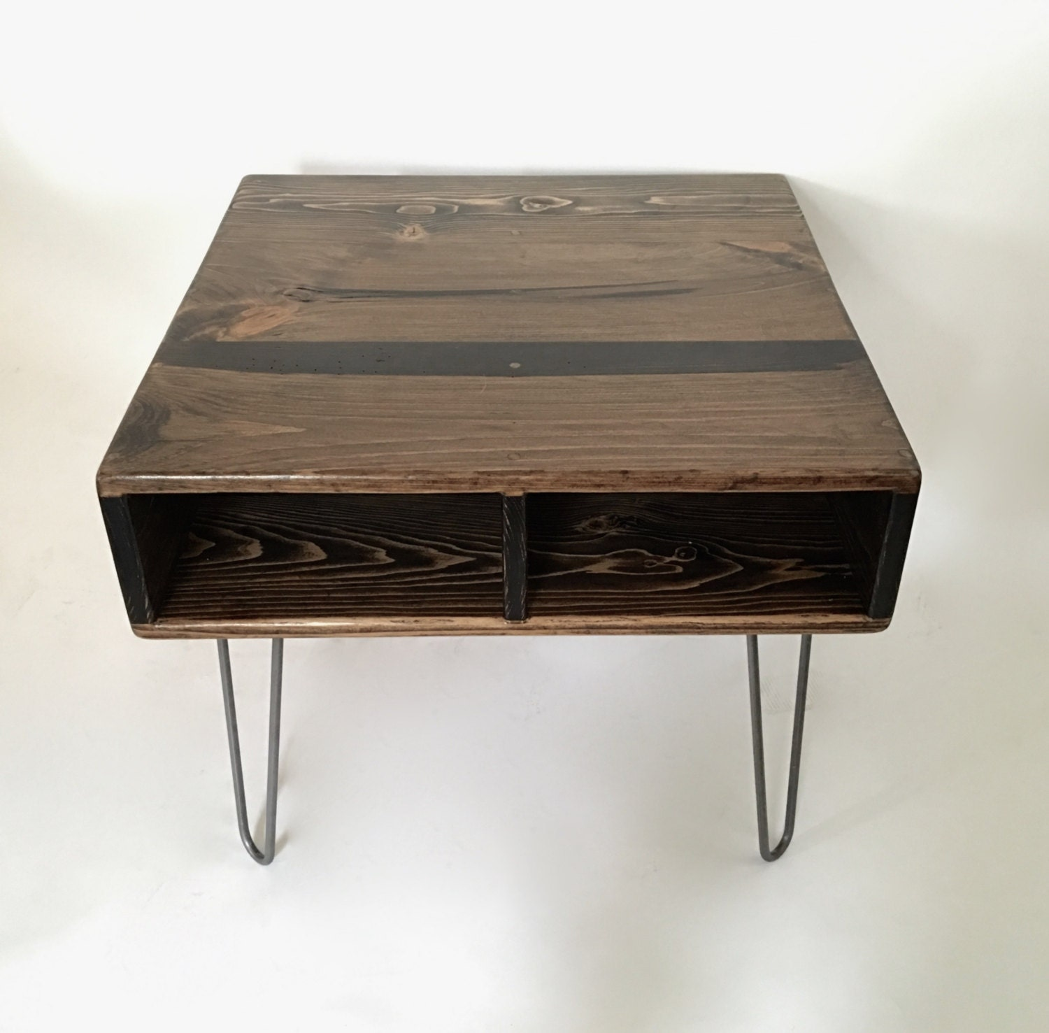 24 x 24 square reclaimed wood coffee table for 24 x 24 coffee table