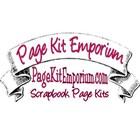 PageKitEmporium