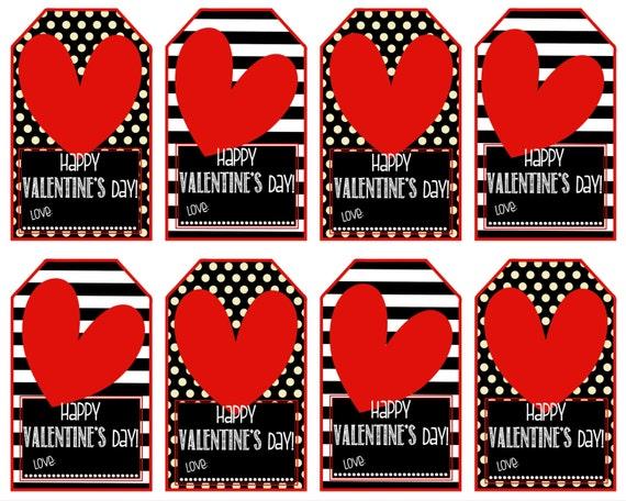 description free download valentine - photo #43