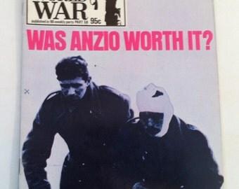 World War Two magazine Part 58