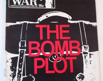 World War Two magazine Part 68