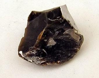 Flint stone - [16 Feuerstein 2]