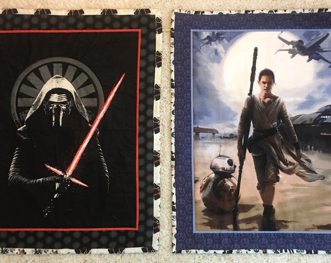 """Reduced for final sale Two wall hangings 43 1/2"""" x 35"""" inches each / Ready to ship one of each"""