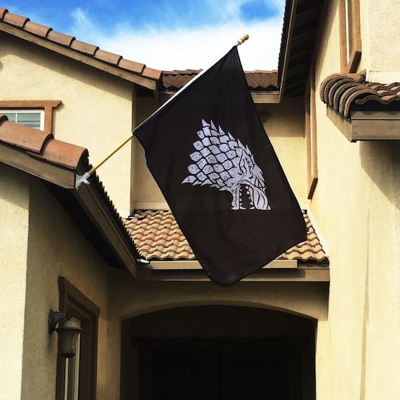 Stark flag