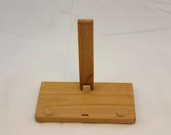 Cutting Board Display