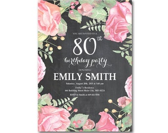 30Th Invite Wording is nice invitation ideas