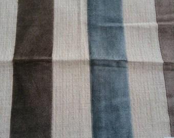 Coco Allure Fabric Velvet W301 7 Symphony + FREE SAMPLES!!!