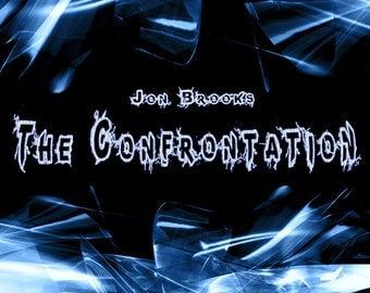 The Confrontation - Dramatic Orchestral Instrumental Music