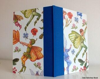 BABY MEMORY BOOK / Baby Book Journal / Baby Keepsake /Journal Pregnancy /Baby Book birth / Baby keepsake