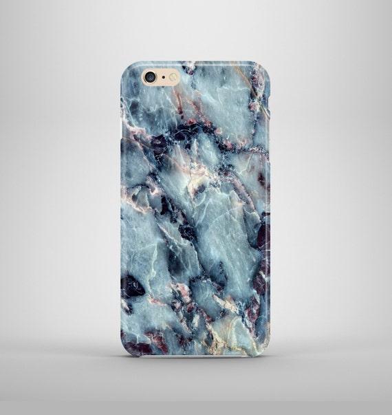 Iphone 5c Blue Case