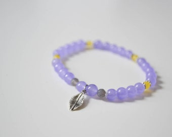 """Bracelet """"Léa"""""""