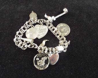 apollo space bracelet - photo #36