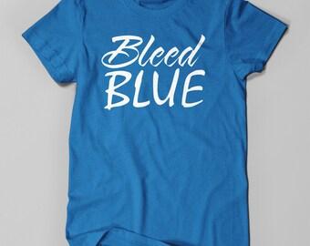 Kentucky | Bleed Blue | #BleedBlue | Kentucky Tee | Kentucky  Shirt | Wildcats | Kentucky T-Shirt | Kentucky  Tee | Wildcats T-Shirt