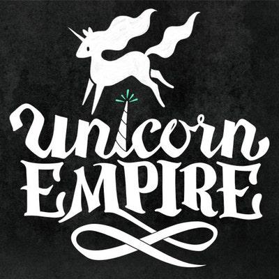 UnicornEmpirePrints