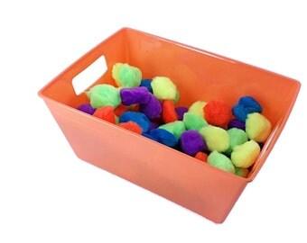 Sugar Glider Ball Pit Sugar Glider Toy